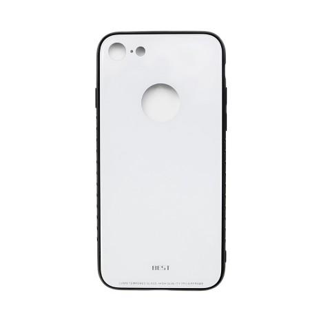Kase Iphone 6,6+,7,7+,X me Perberje Xhami