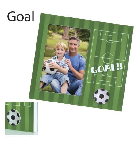 Detajet Kornize Goal