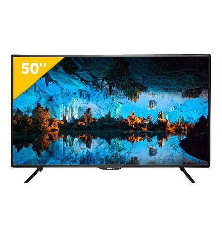 TV Fuego LED 50FG3700LZT2