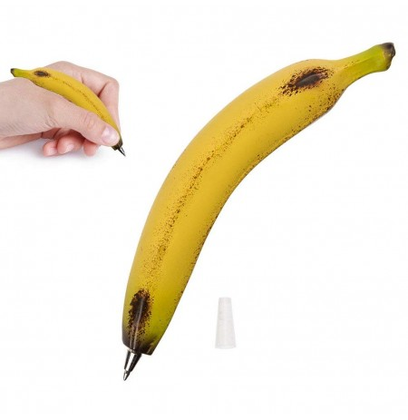 Stilolaps banane