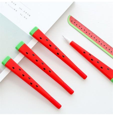 Stilolaps si Shalqi