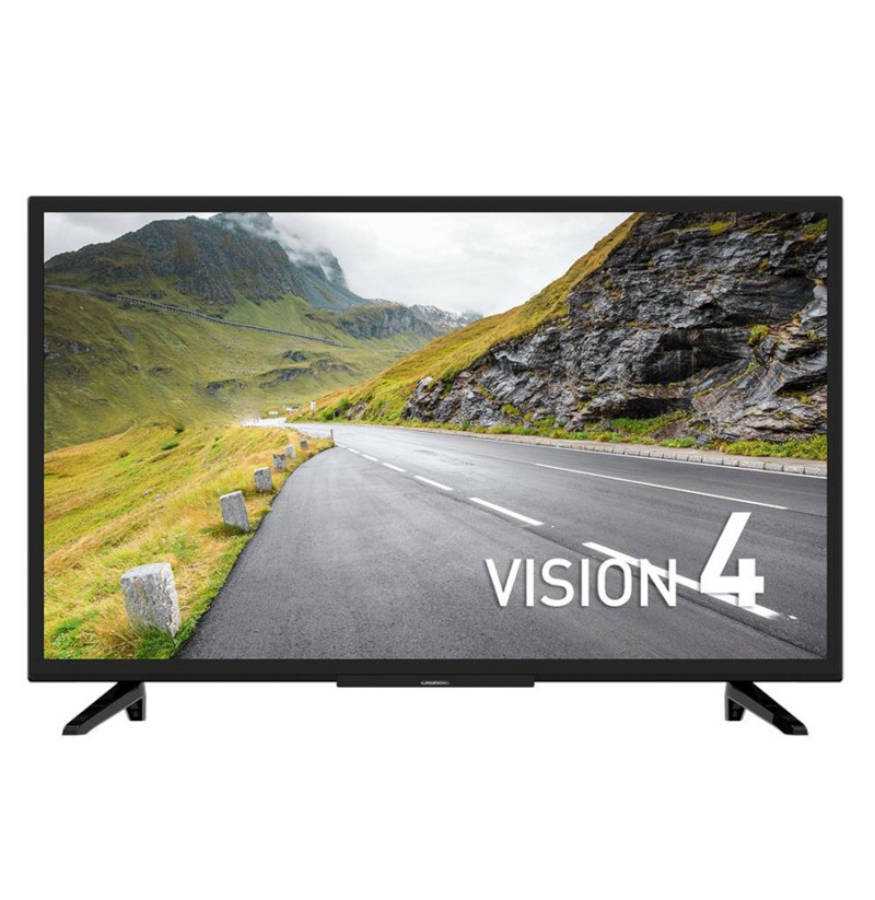 TV GRUNDIG LED 32VLE4720BN