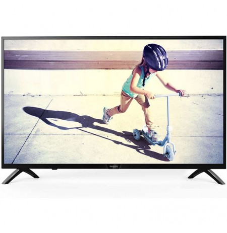 TV Philips 50PFS4012/12