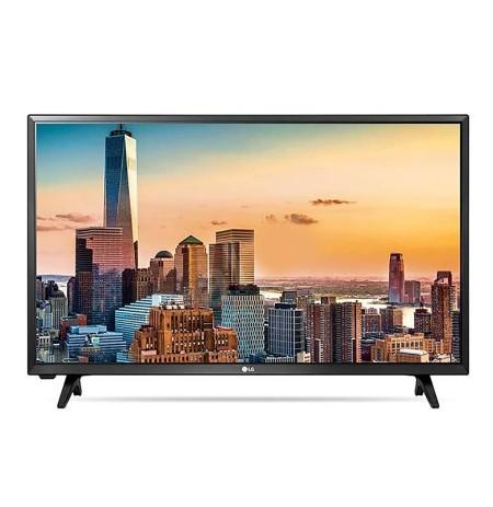 TV LG LED 43LJ500V
