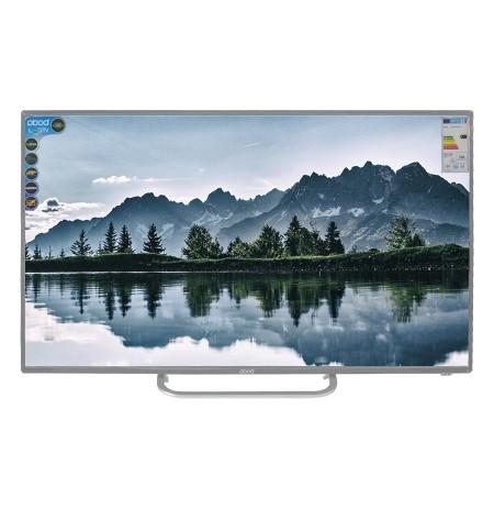 TV Lobod 50DK5J Smart