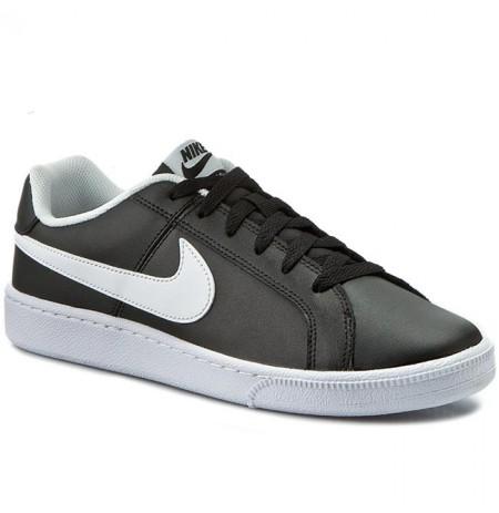 Atlete per Meshkuj Nike Court Royale 749747-010