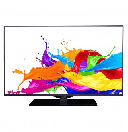 TV Lobod LED 55DK5J Smart