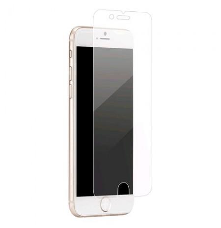 Iphone 8, Xham i Temperuar