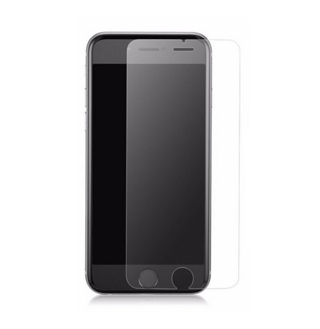 Iphone 8+, Xham i Temperuar