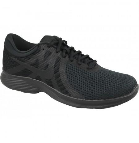 Atlete per Meshkuj Nike Revolution 4 AJ3490-002
