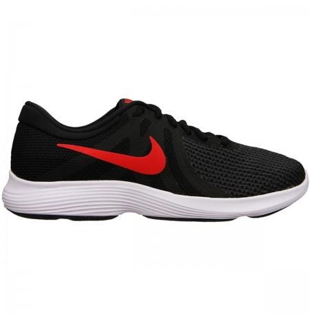 Atlete per Meshkuj Nike Revolution 4 AJ3490-061