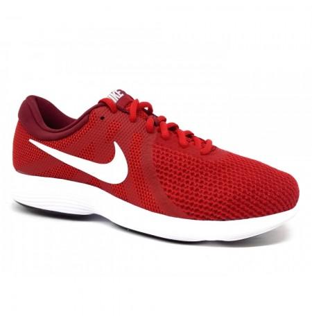 Atlete per Meshkuj Nike Revolution 4 AJ3490-600