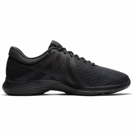 Atlete per Femra Nike Revolution 4 AJ3491-002