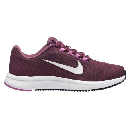 Atlete per Femra Nike RunallDay 898484-500