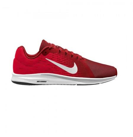 Atlete per Femra Nike Downshifter 8 908994-601