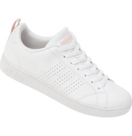 Atlete per Femra Adidas Advantage Clean DB0581