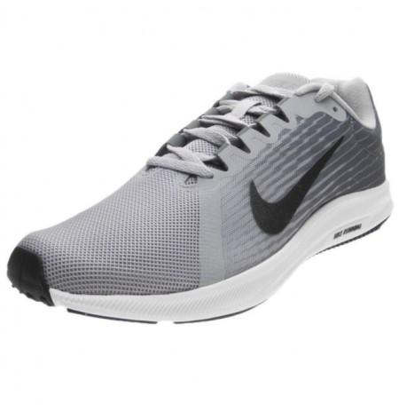 Atlete per Meshkuj Nike Downshifter 8 908984-004