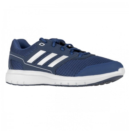 Atlete per Meshkuj Adidas Duramo Lite 2.0