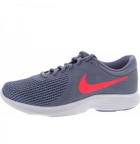 Atlete per Meshkuj Nike Revolution 4 AJ3490-464
