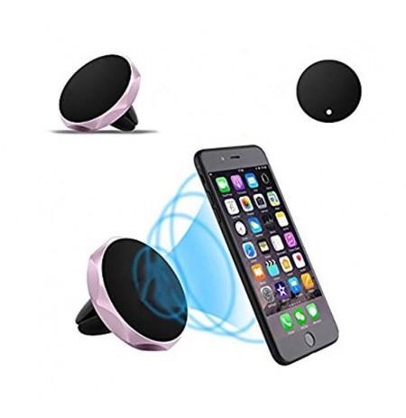 Mbajtese Smartphone Konfulon me Magnet