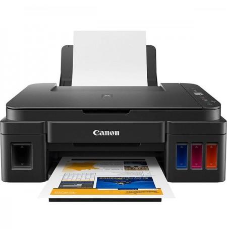 Printer All in One Canon Pixma G3411