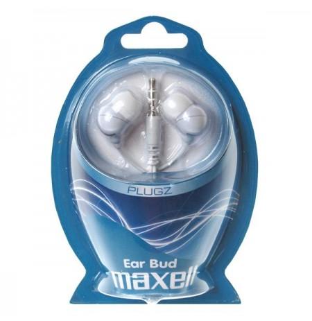 Kufje Maxell Plugz Inner Bud