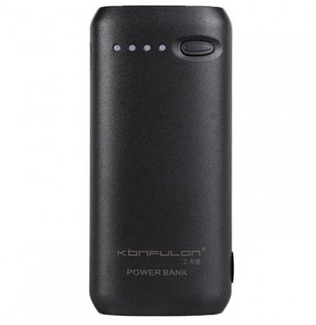 Bateri e Jashtme 5000 mAh Konfulon Y1302