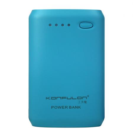 Bateri e Jashtme 7800 mAh Konfulon Y1301