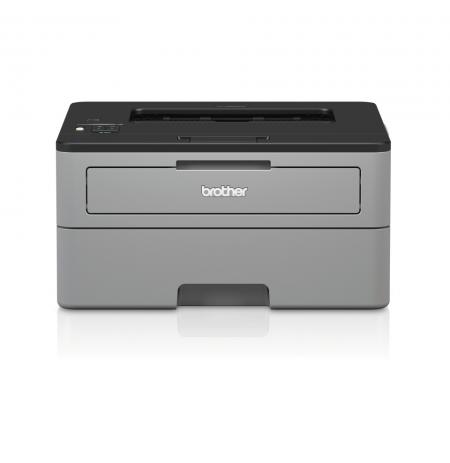 Printer Brother Laser HLL2352DWYJ1
