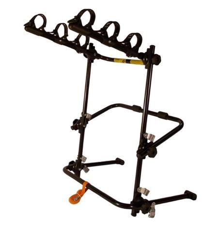 Zgare Makine per Biciklete Cam Guliver-1 1240