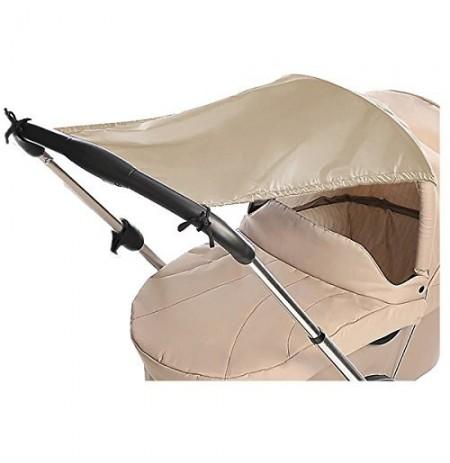 Reer Tenda per Karroce