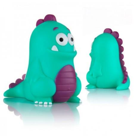 Reer My Lovely Monster Mini Drite 52032