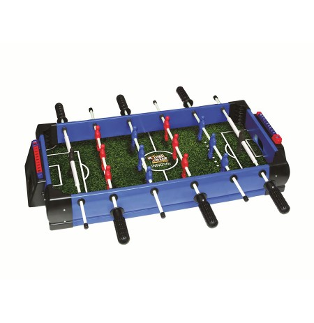 Tavoline Futbolli 64 cm