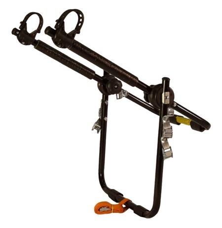 Zgare Makine per Biciklete Cam Guliver-3 1250