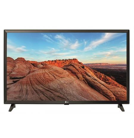 TV LG LED 32LK510BPLD.AEE