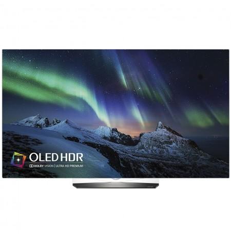 """TV LG 55"""" OLED 55B6J"""