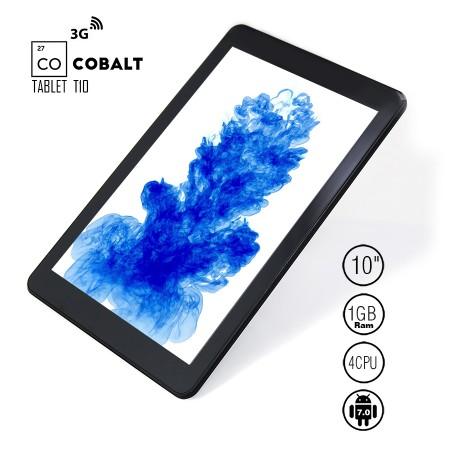 Tablet TPC Cobalt T103G