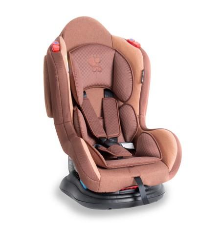 Lorelli Ndenjese per Automjete JUPITER (0-2 vjec)
