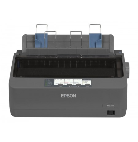 Epson Printer Dotmatrix LQ-350