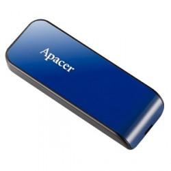USB Apacer AH334 8GB