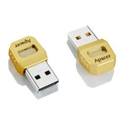 USB Apacer AH152 16GB