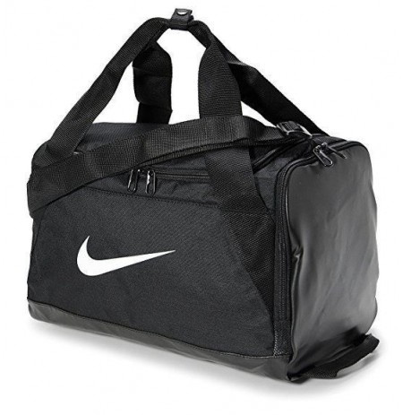 Nike Cante Palestre BA5432-010