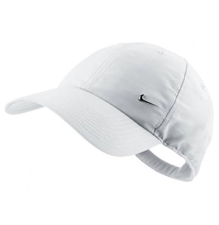 Nike Kapele 340225-100