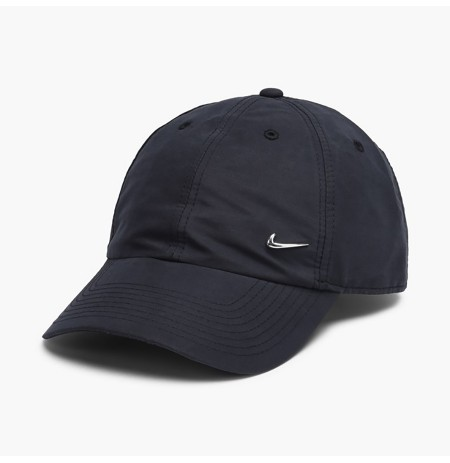 Nike Kapele 340225-010