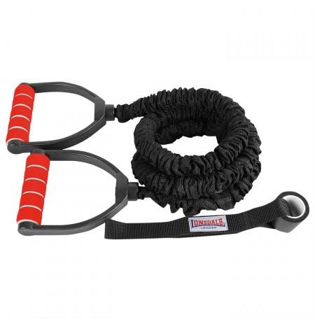 Lonsdale Litar Rezistent Ekspander Fitnes 818105-44