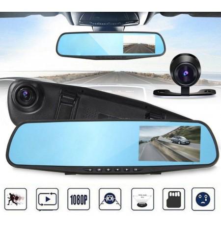 Kamera Makine Pasqyre Full HD
