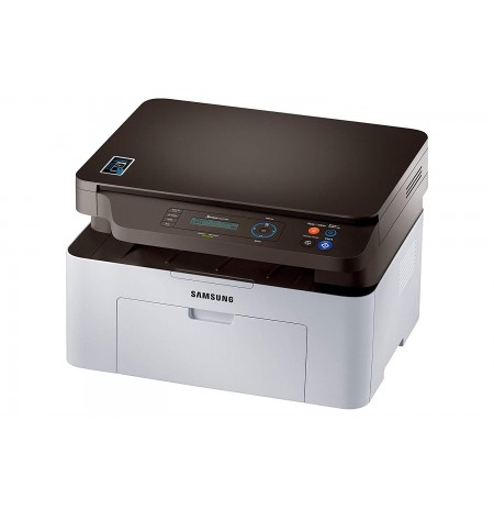 Samsung Printer All in One Xpress SL-M2070W