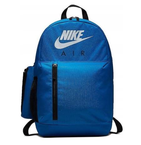 Nike Cante BA5767-403