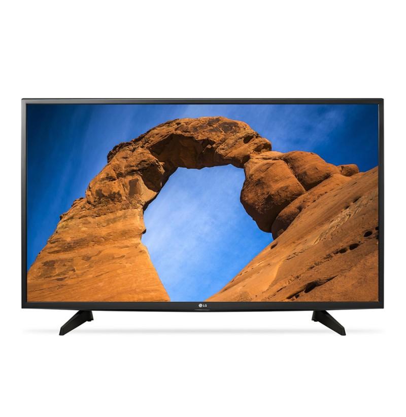 TV LG LED 43LK5100PLA.AEE