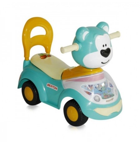 Lorelli Makine per Bebe Bear